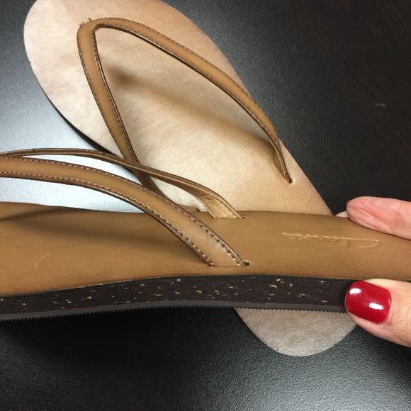 clarks women's clarks salon spirit flip flop